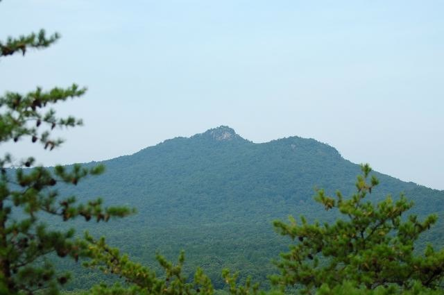 25 Top Hikes In Charlotte Area | Great Outdoor Provision Co