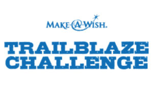 Trailblaze Challenge | INFO Session @ Wilmington Shop | Wilmington | North Carolina | United States