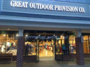 Sidewalk Sale  |  Charlottesville @ Charlottesville Shop | Charlottesville | Virginia | United States