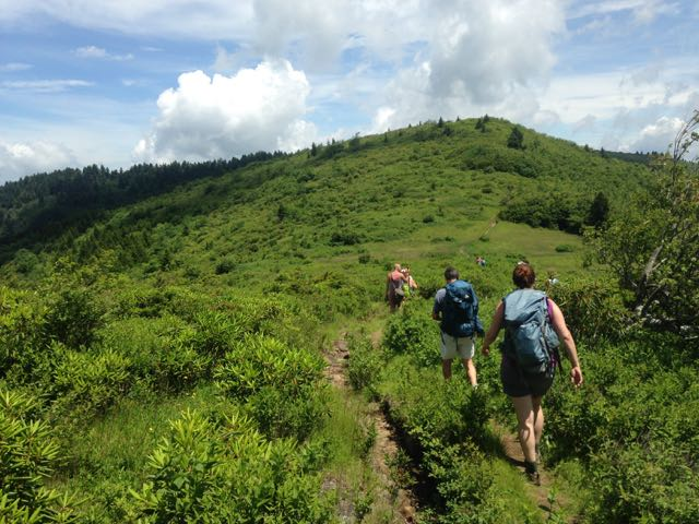 5 Must Do Summer Mountain Hikes In The Southern