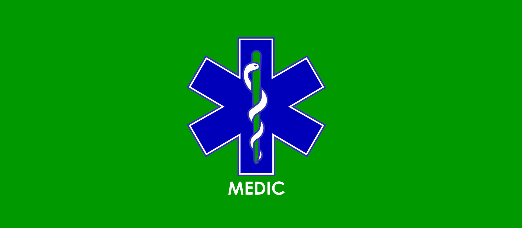 medic wilderness first aid