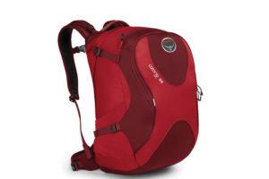 OzonePack35_F15_Side_Red_3x2