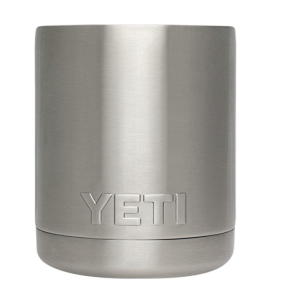 yeti-lowball-outside