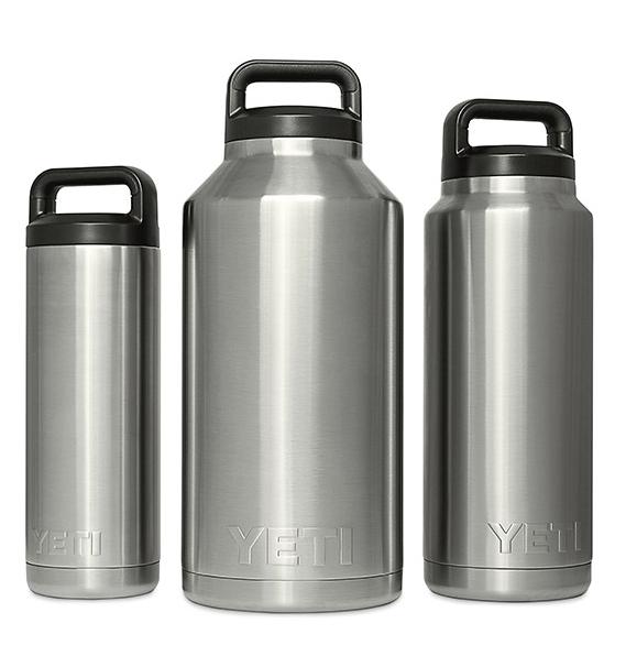 yeti-rambler-bottles