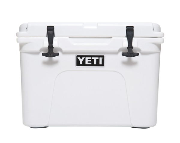 yeti-tundra35