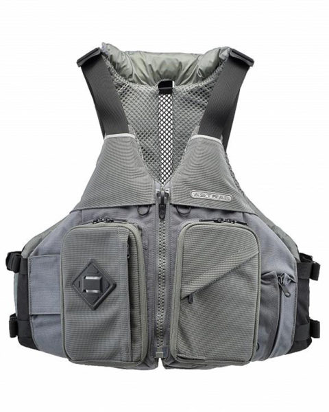 ASTRAL_RonnyFisher_Charcoal_Front_web