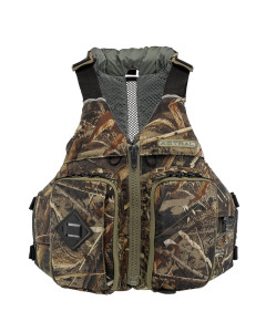 ASTRAL_RonnyFisher_Max5Camo_Front_web