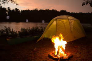 NCMA Family Campout @ North Carolina Museum of Art | Raleigh | North Carolina | United States
