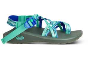 Chaco-Z-cloud-x2-women-aqua