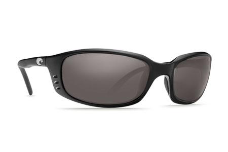 390ca6f7a5913 Costa Del Mar Brine Sunglasses