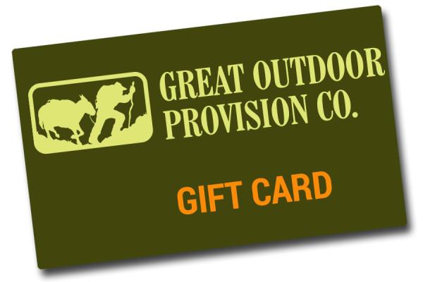 GOPC-giftcard