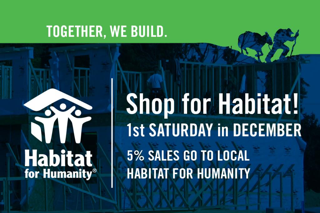gopc16-habitat-web-600x400-01