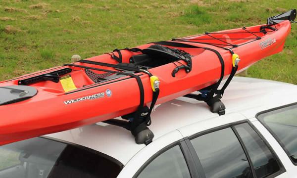 KanuLock-Video-big-kayak1