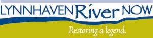 LynnRiverNOW-Retina