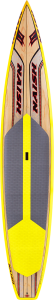 NaishGlide140X30GTW