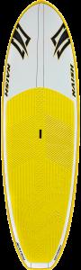 NaishOdysseus98