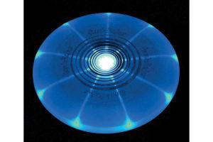 NiteIzeFlashFlightBlue_3x2