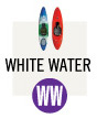 boat-legend-whitewater