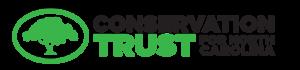 conservation-trust-nc