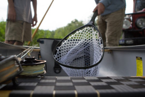 Fly Fishing Class -- Triad @ Private Pond in Germantown, NC