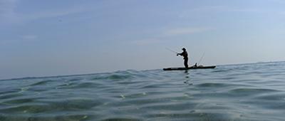 kayak_fish_post_1