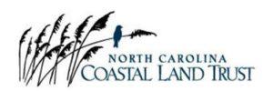 nc_coastal_land_trust_logo