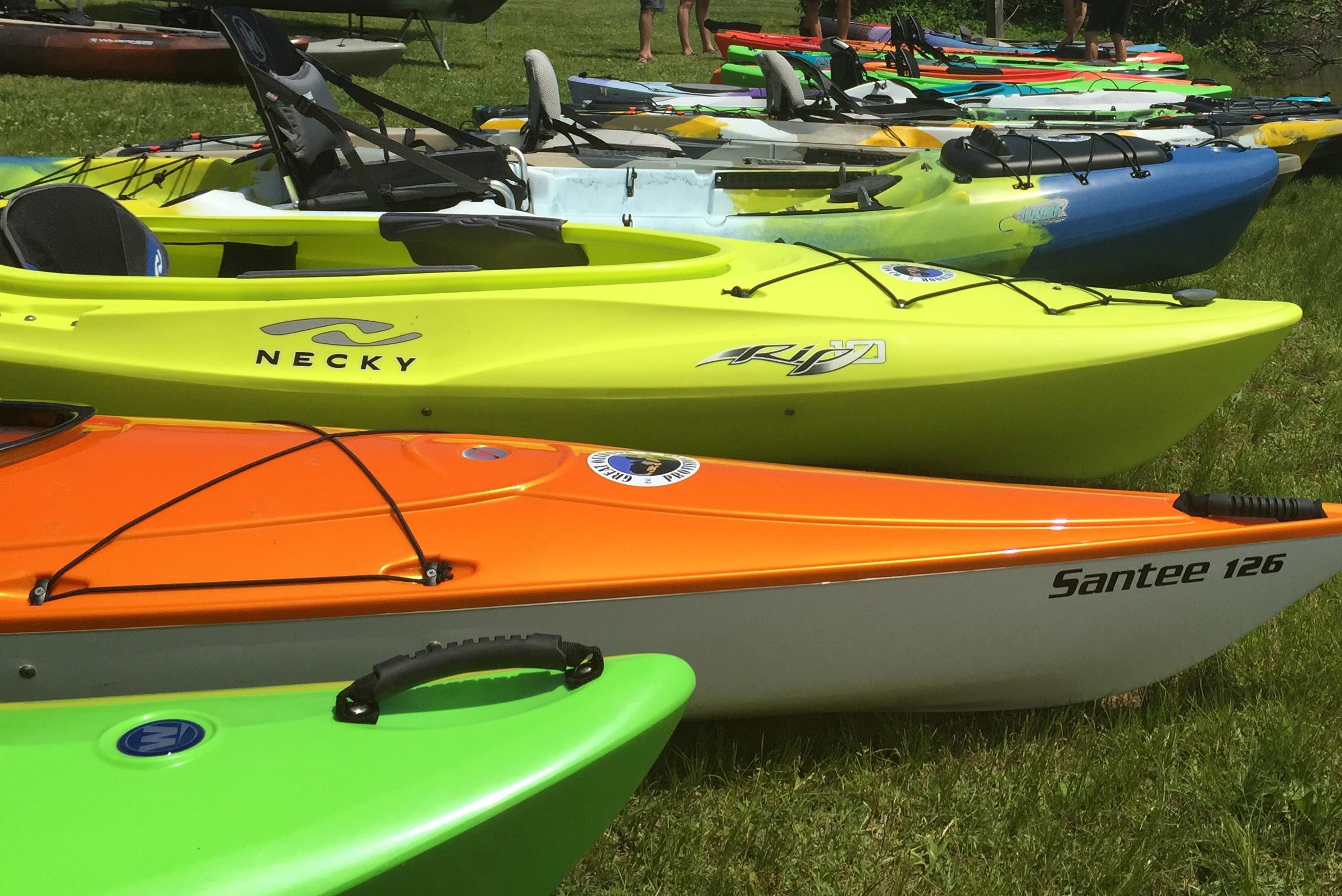 paddle-boats-2016