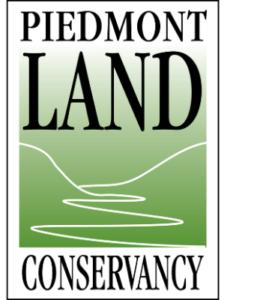 piedmont-land-logo