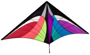 prism-kites-stowaway-delta-p1-product-spectrum