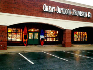 Summer Sidewalk Sale  |  Greensboro @ Greensboro Shop | Greensboro | North Carolina | United States