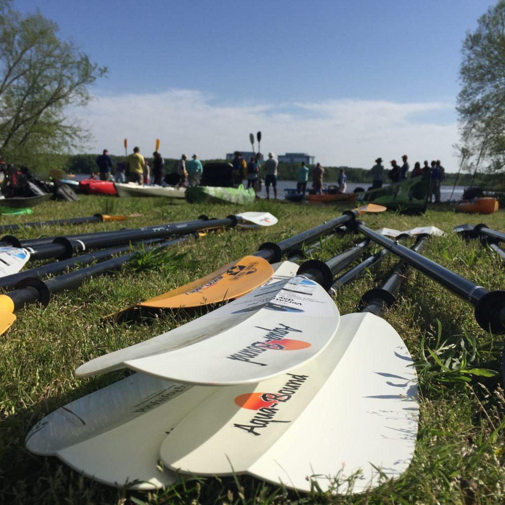 GOPC15-Paddle-Boat-Demo-Triangle-e1460491987551