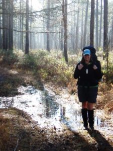 GOPC.Profile.Carrie.Trail
