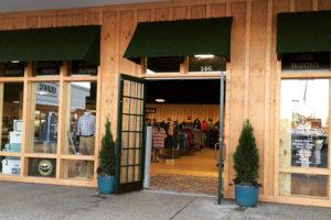 Sidewalk Sale | Virginia Beach @ Virginia Beach Shop | Virginia Beach | Virginia | United States