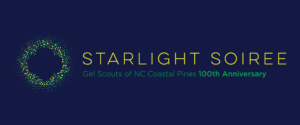 Girl Scouts 100th Anniversary Starlight Soiree @ The Pavilions at the Angus Barn | Raleigh | North Carolina | United States
