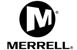 Merrell-blk