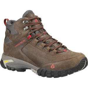 Products For Sale Hiking Camping Great Outdoor