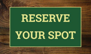 ff-reserve-your-spot