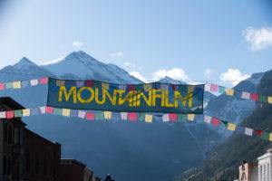 Telluride Mountainfilm Festival @ SECCA | Winston-Salem | North Carolina | United States