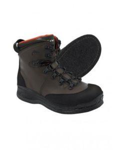freestone-boot-felt-dk-olive_s15-temp