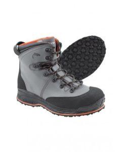freestone-boot-lead_s15