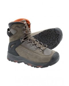 g3-guide-boot-dk-elkhorn-wading-boots-1