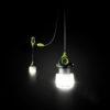 lal-mini-lantern-mode-single