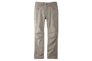Sp17_M-Camber-105-Pant-Truffle