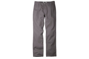 Sp17_M-Original-Mountain-Pant-Slim-Fit-Granite