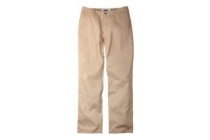 Sp17_M-Teton-Twill-Pant-Slim-Fit-Retro-Khaki