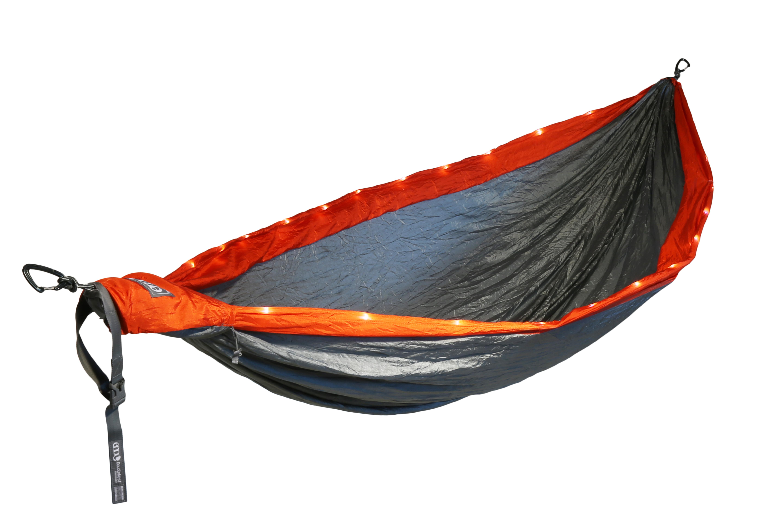 mast straps store l gift general hammock doublenest default eno free
