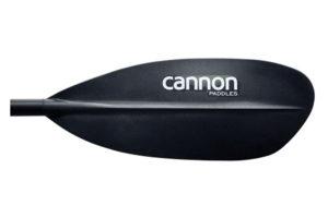 CannonEscape