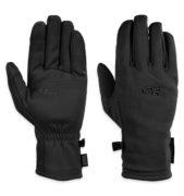 f16-m-backstopsensorgloves-black-243172_0001