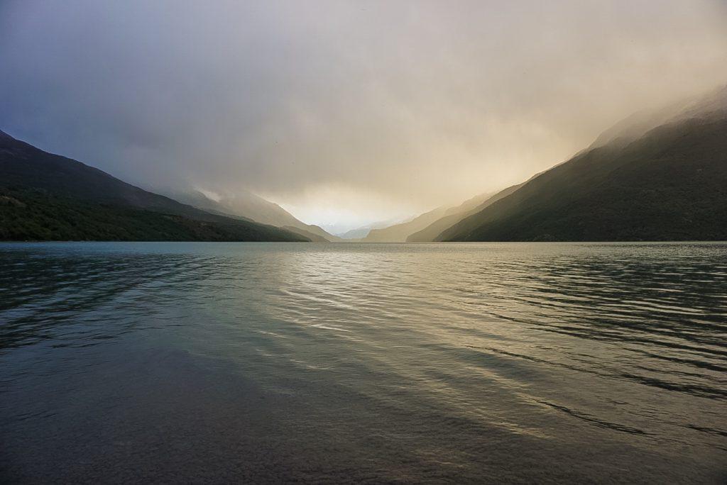 lago-desierto