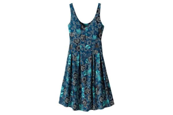 womens-laurel-dress-2017
